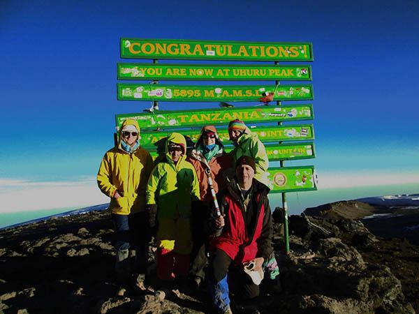 Kilimanjaro_Uhuro_72